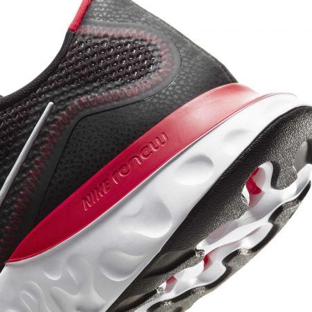 Pantofi de alergare bărbați - Nike RENEW RUN - 8