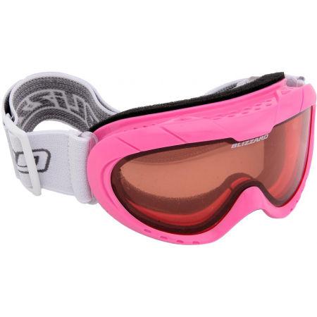 Blizzard 902 DAO KIDS - Детски очила за ски