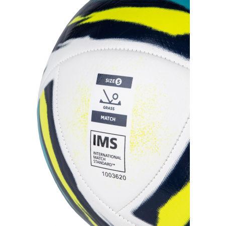 Fotbalový míč - Umbro NEO SWERVE - 2
