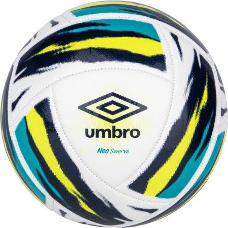 Umbro NEO SWERVE - Futbalová lopta