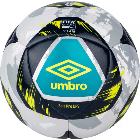 Futsalová lopta - Umbro SALA PRO DPS - 1