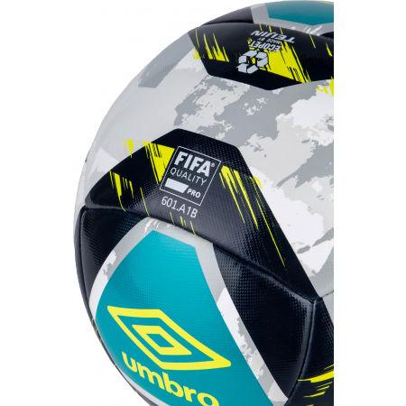 Futsalová lopta - Umbro SALA PRO DPS - 2