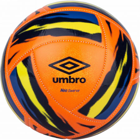 Futbalová lopta - Umbro NEO SWERVE - 1