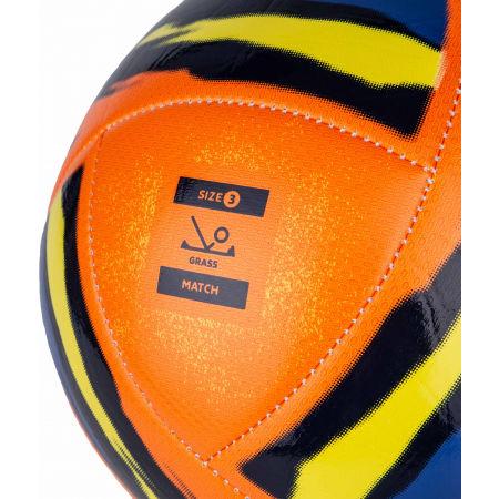 Futbalová lopta - Umbro NEO SWERVE - 2