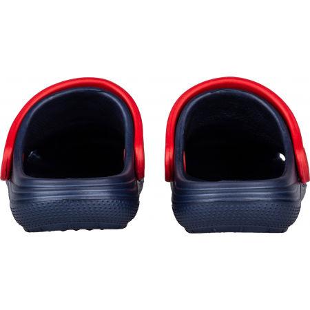 Kids' sandals - Coqui CROAKY - 7