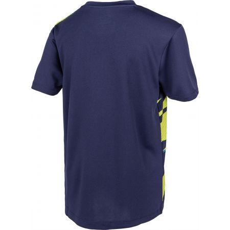 Detské  športové tričko - Umbro FW GRAPHIC TRAINING JERSEY JNR - 3