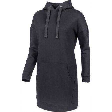 Women's dress - 4F WOMEN´S DRESS - 2