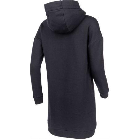 Women's dress - 4F WOMEN´S DRESS - 3