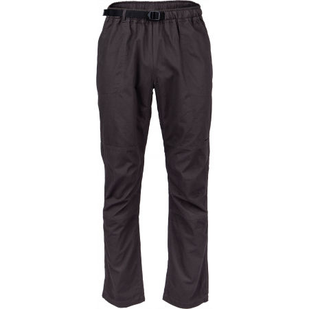 Men's pants - Willard ERNOZO - 2