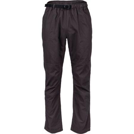 Pánské kalhoty - Willard ERNOZO - 2