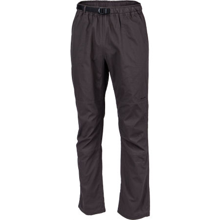 Men's pants - Willard ERNOZO - 1
