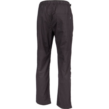 Men's pants - Willard ERNOZO - 3