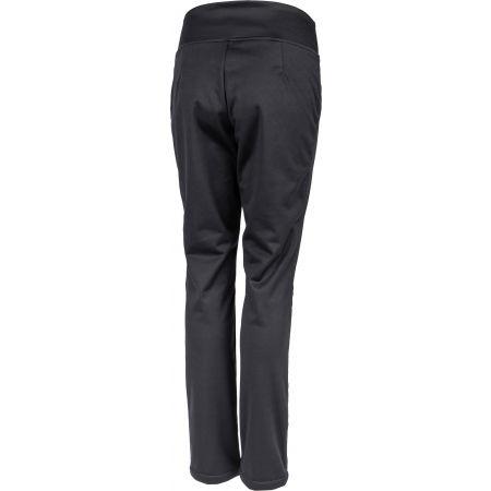 Dámské softshellové kalhoty - Willard CHARU - 3