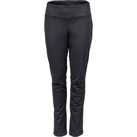 Dámské softshellové kalhoty - Willard CHARU - 2