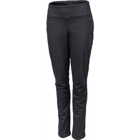 Willard CHARU - Pantaloni softshell damă