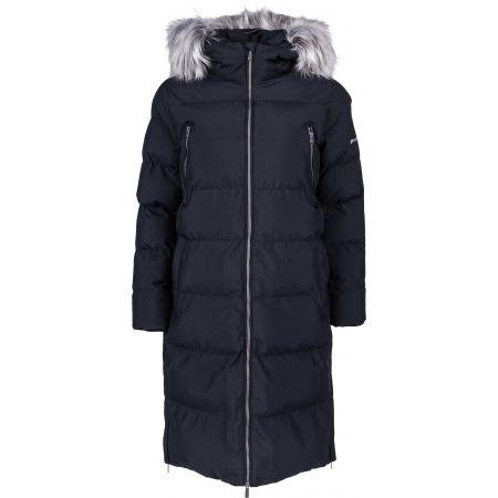 Lotto MIMOSA - Dámsky prešívaný kabát