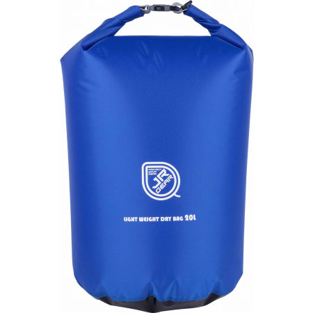 JR GEAR LIGHT WEIGHT DRY BAG 20 L - Worek wodoodporny
