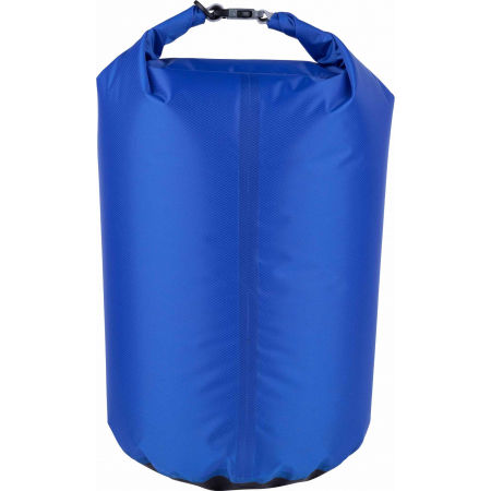 Lodní vak - JR GEAR LIGHT WEIGHT DRY BAG 20L - 2