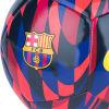 Minge de fotbal - Nike FC BARCELONA PITCH - 2