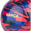 Minge de fotbal - Nike FC BARCELONA PITCH - 3
