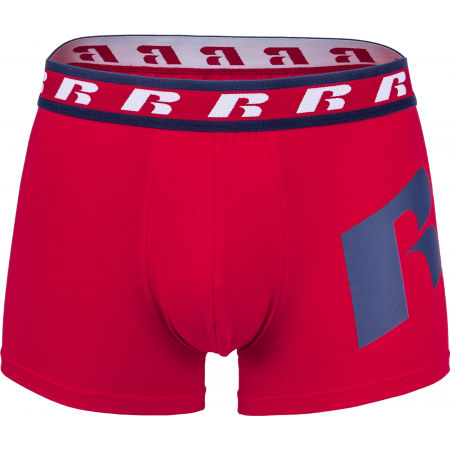 Férfi boxeralsó - Russell Athletic TYRON P. BOXERS - 3