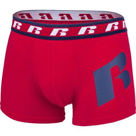 Férfi boxeralsó - Russell Athletic TYRON P. BOXERS - 2