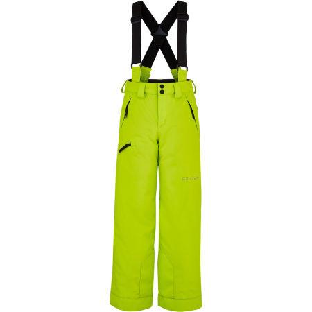 Spyder PROPULSION PANT - Момчешки панталони
