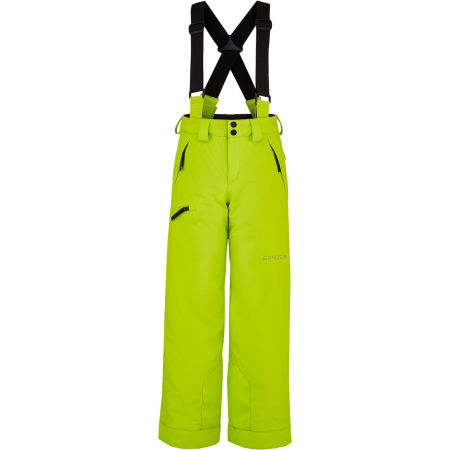 Spyder PROPULSION PANT - Kids' trousers