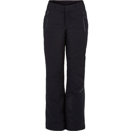 Spyder WINNER GTX PANT - Women's pants