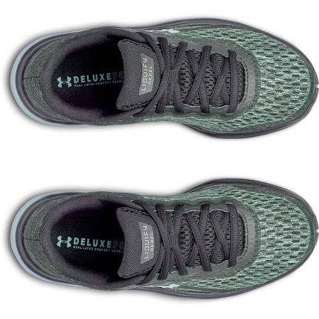 Дамски обувки за бягане - Under Armour W LIQUIFY REBEL - 4