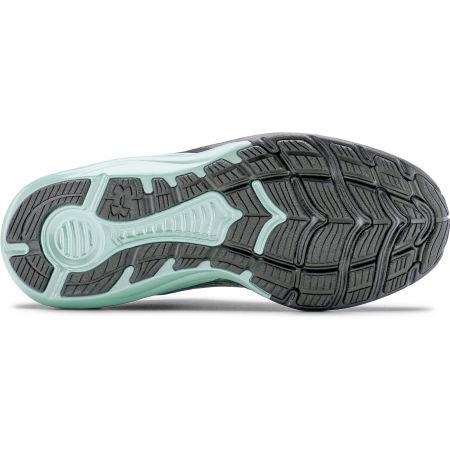 Дамски обувки за бягане - Under Armour W LIQUIFY REBEL - 5