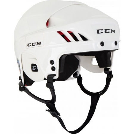 CCM 50 HF SR - Hockey helmet