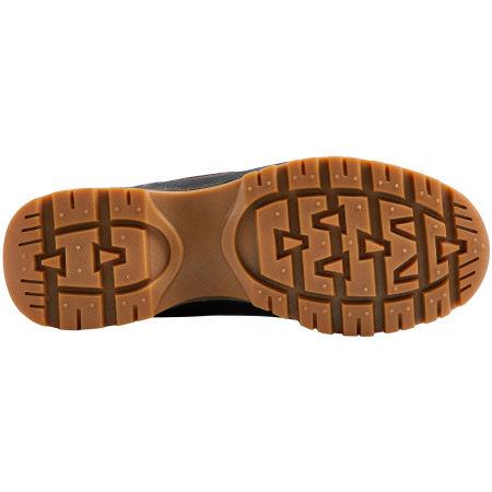Pánská zimní obuv - Willard CORRY - 6