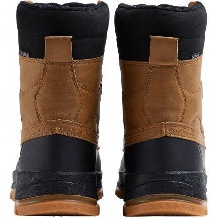 Pánská zimní obuv - Willard CORRY - 7