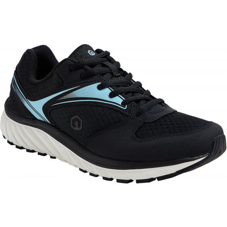 Arcore BELLA - Women's running shoes