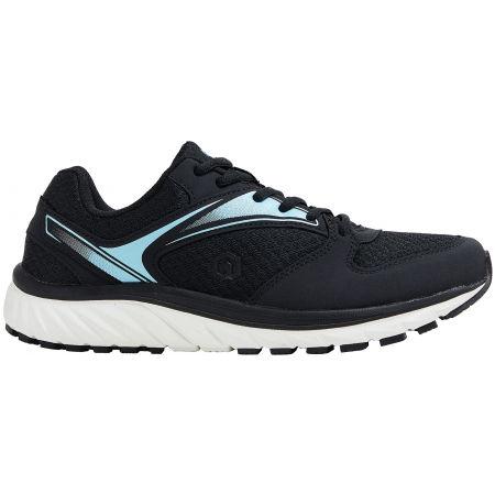Dámska bežecká obuv - Arcore BELLA - 3