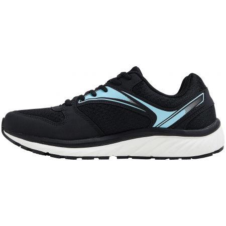 Dámska bežecká obuv - Arcore BELLA - 4