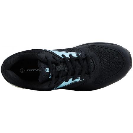 Dámska bežecká obuv - Arcore BELLA - 5