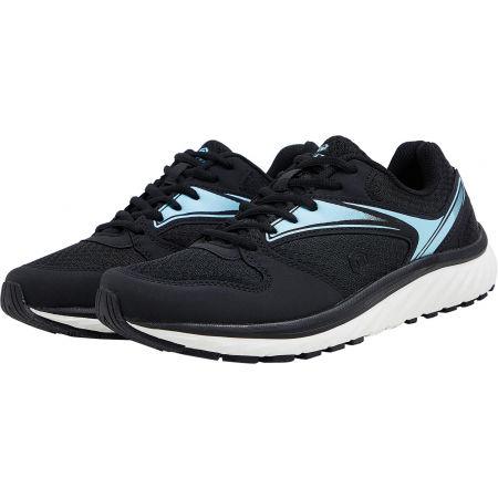 Dámska bežecká obuv - Arcore BELLA - 2