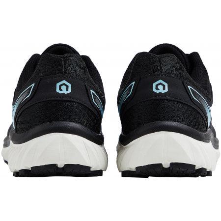 Dámska bežecká obuv - Arcore BELLA - 7