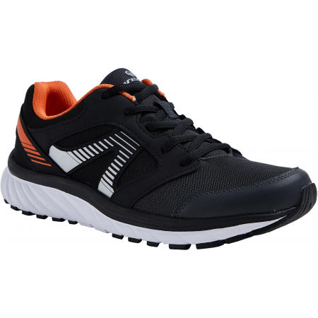 Arcore BARNEY - Men's running shoes
