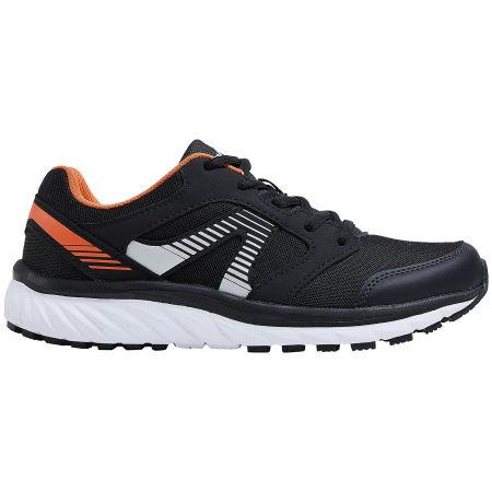 Pánska bežecká obuv - Arcore BARNEY - 3