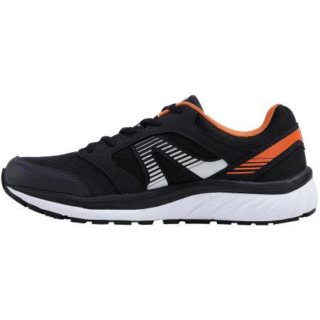 Pánska bežecká obuv - Arcore BARNEY - 4