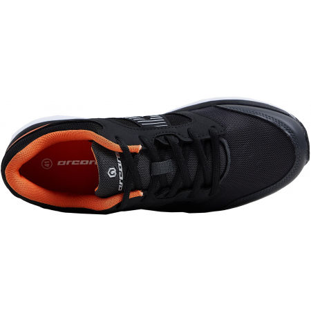 Pánska bežecká obuv - Arcore BARNEY - 5