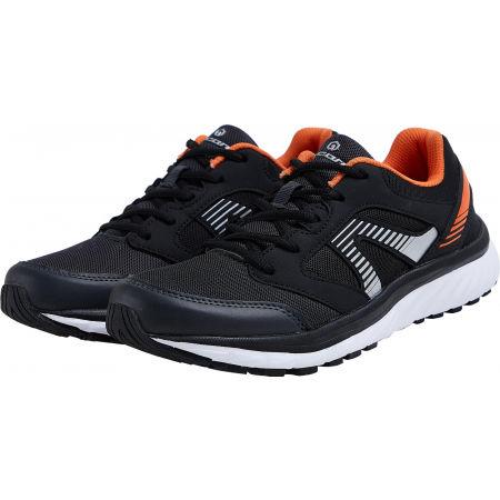 Pánska bežecká obuv - Arcore BARNEY - 2