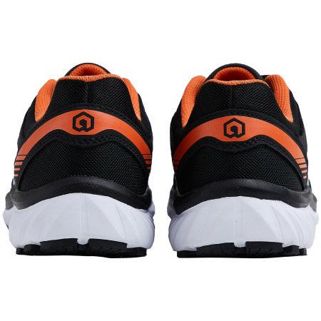 Pánska bežecká obuv - Arcore BARNEY - 7