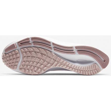 Dámska bežecká obuv - Nike AIR ZOOM PEGASUS 37 W - 4