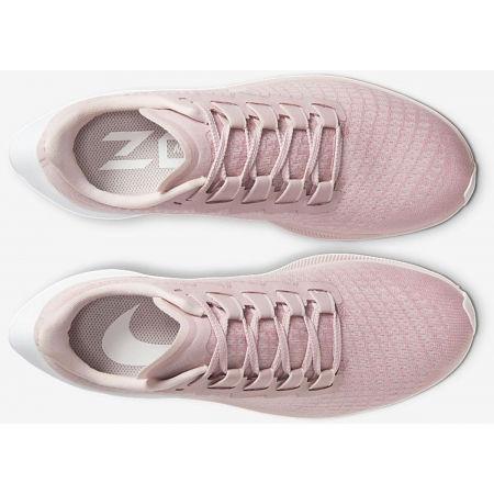 Dámska bežecká obuv - Nike AIR ZOOM PEGASUS 37 W - 5