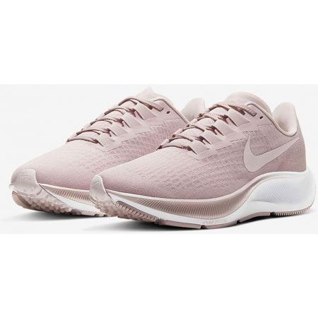 Dámska bežecká obuv - Nike AIR ZOOM PEGASUS 37 W - 3