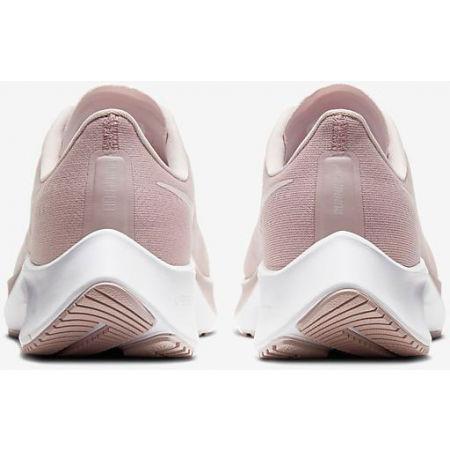 Dámska bežecká obuv - Nike AIR ZOOM PEGASUS 37 W - 6